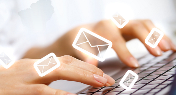 Configurando uma conta de e-mail no Windows Live Mail