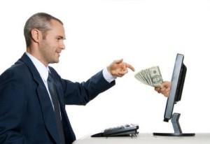 Comprar um site de R$ 399,00 ou um site de R$ 10.000,00?