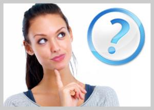 O que é importante para colocar no website da minha empresa?