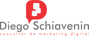 Consultor de Marketing Digital Diego Schiavenin