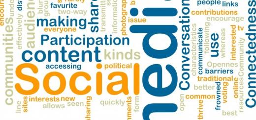 5 Ferramentas Estrangeiras de Social Media para sua empresa