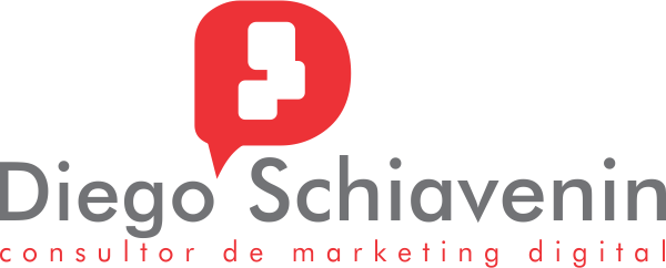 Diego Schiavenin - Consultor de Marketing Digital