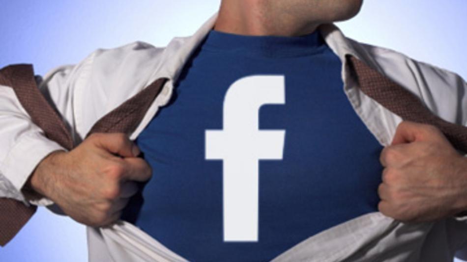 Maneiras Gratuitas para Impulsionar o Engajamento no Facebook