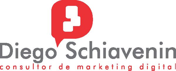 Diego Schiavenin